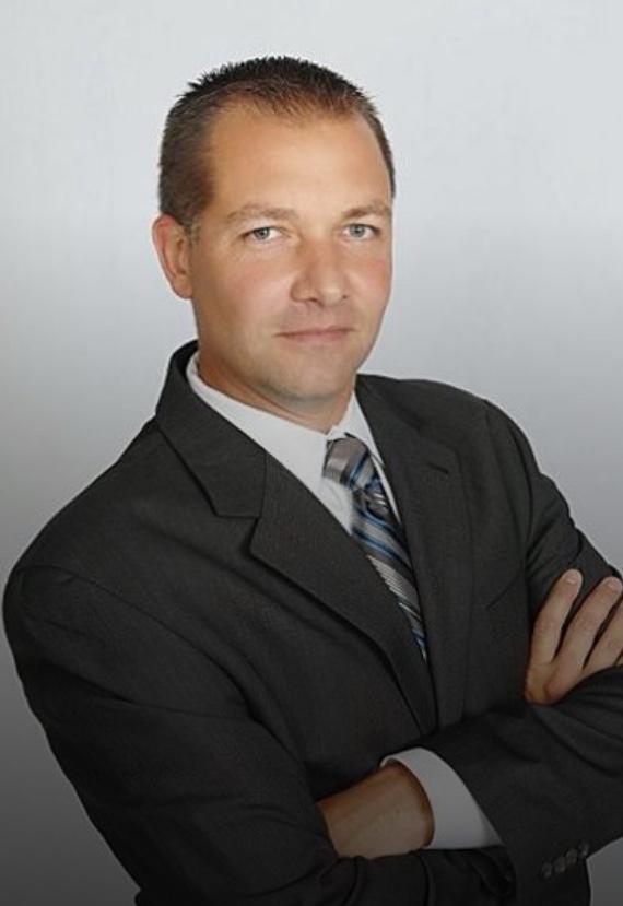 Scott Tilleman